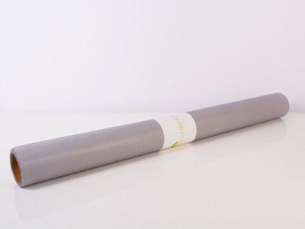 Slika Papir 58 cm x 15 m