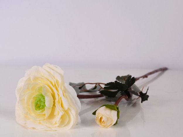 Slika Cvijet 59 cm