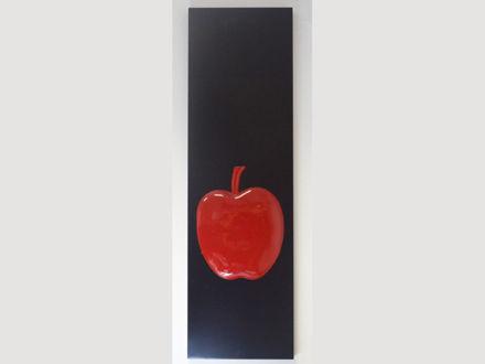 Slika Panel jabuka 45 cm x150 cm