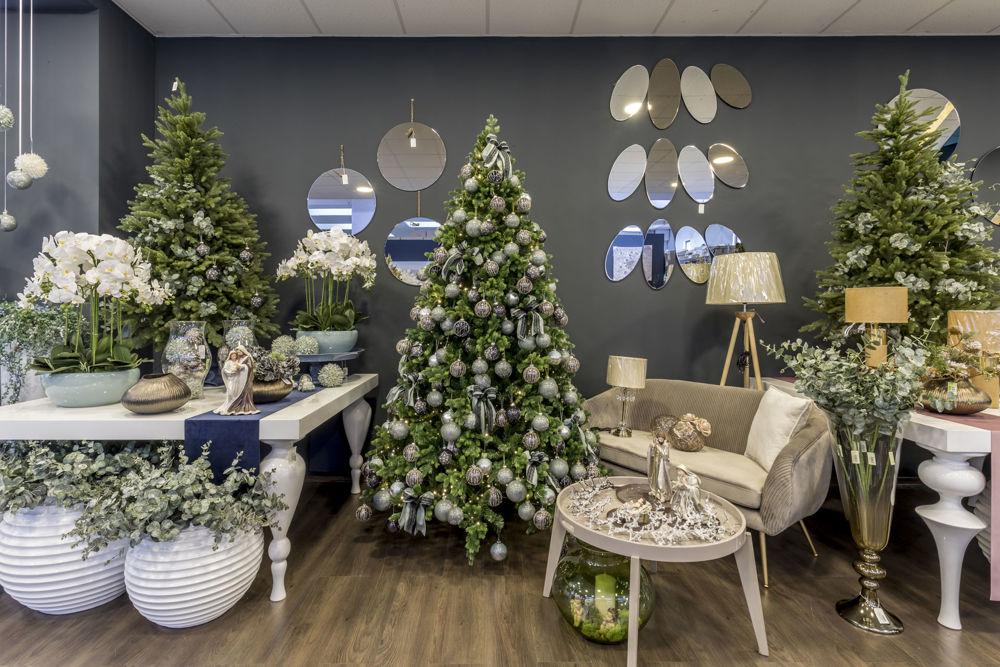 Božićno drvce 03
