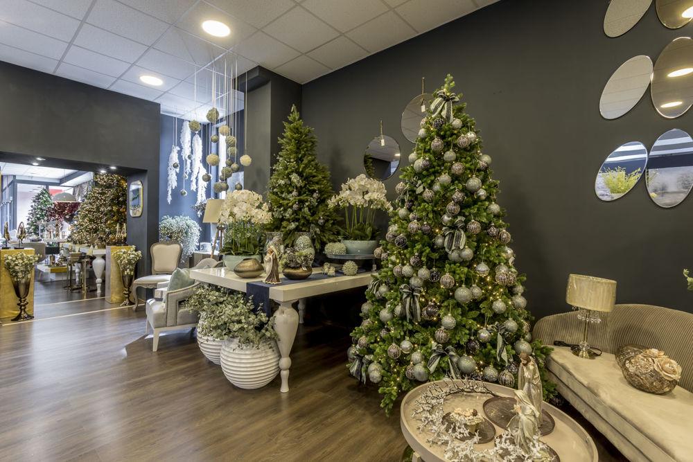 Božićno drvce 04