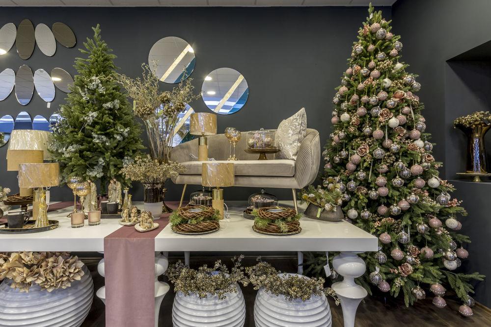 Božićno drvce 05
