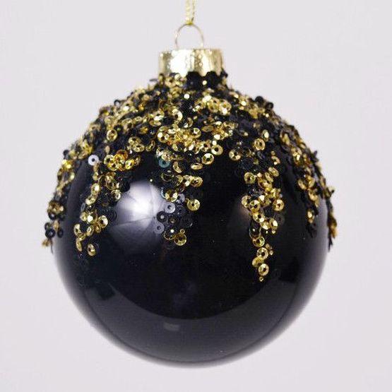 Božićna kuglica 03