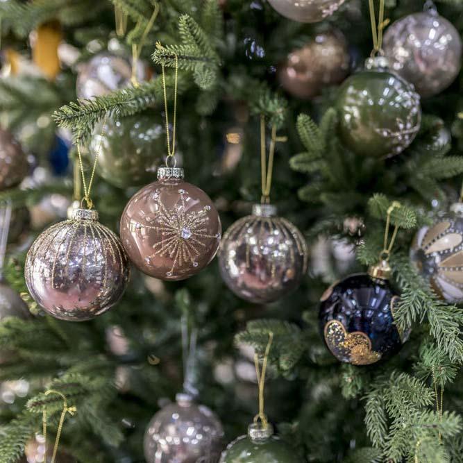 Božićne kuglice 02