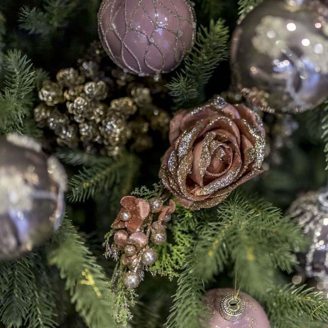 Božićne kuglice 05