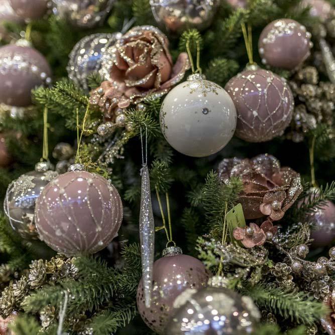 Božićne kuglice 06