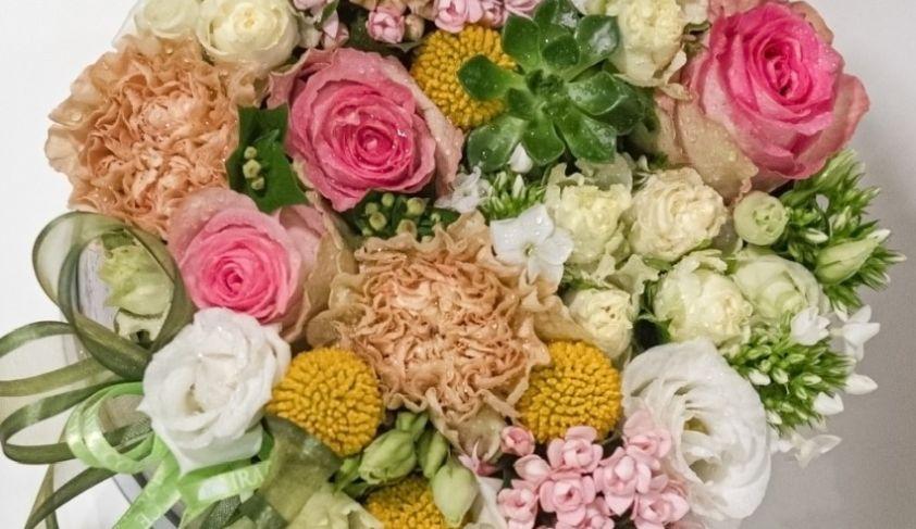Dostava cvijeća 02
