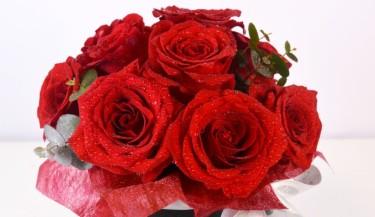 Dostava cvijeća 03