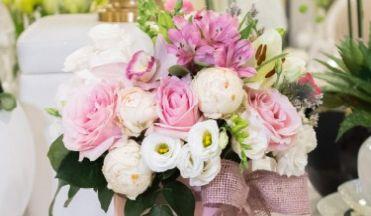 Dostava cvijeća 04