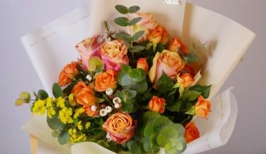 Svježe cvijeće 04