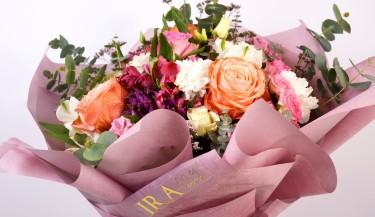Svježe cvijeće 06