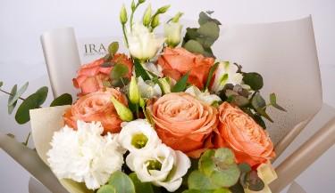 Svježe cvijeće 09