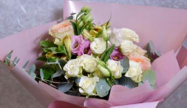 Svježe cvijeće 10