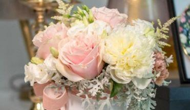 Svježe cvijeće 14