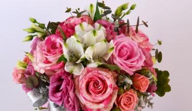 Svježe cvijeće 15