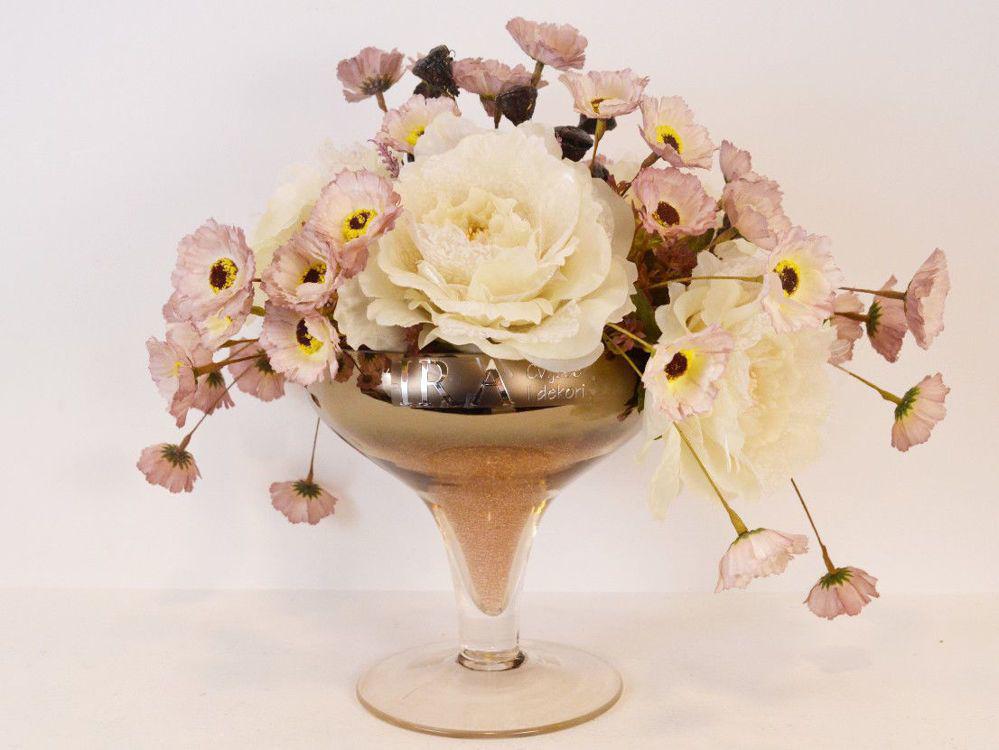 Aranžman - trajno cvijeće 638 kn
