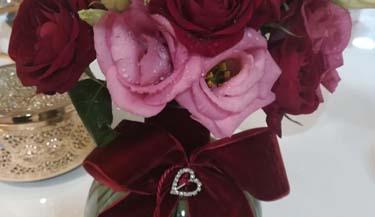 Valentinovo 10