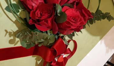 Valentinovo 11