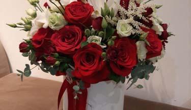 Valentinovo 13