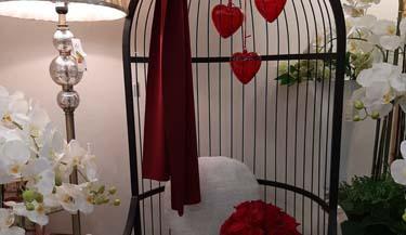 Valentinovo 14