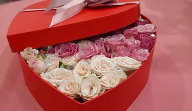 Valentinovo 15