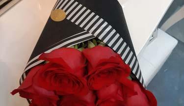 Valentinovo 16