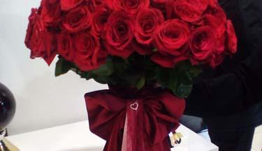 Valentinovo 18
