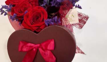 Valentinovo 23