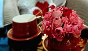 Valentinovo 28