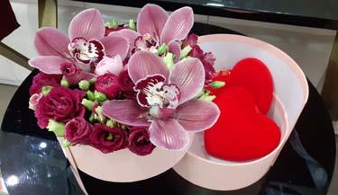 Valentinovo 29