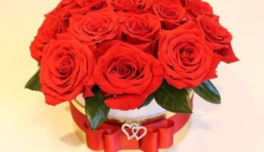 Valentinovo 37
