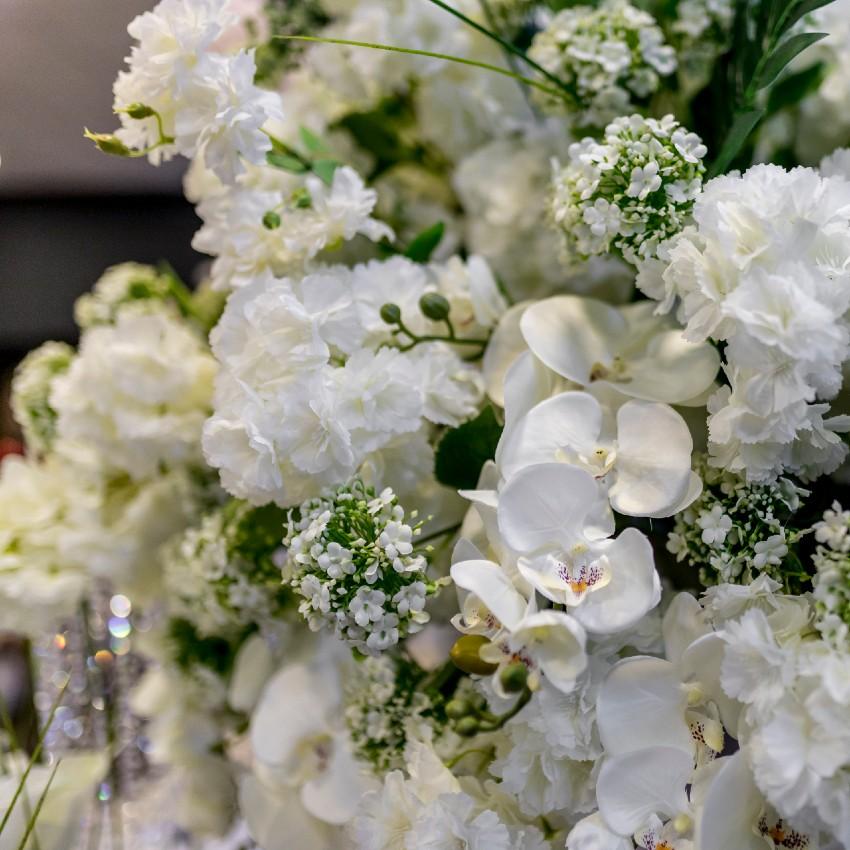 Vjenčanje 01