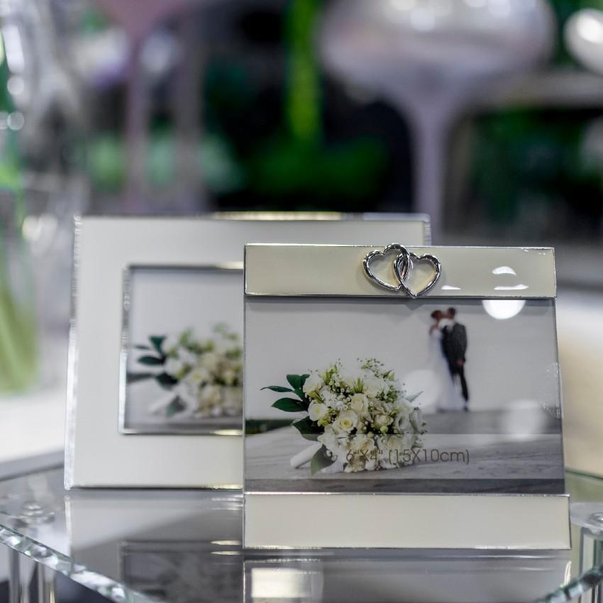 Vjenčanje 02