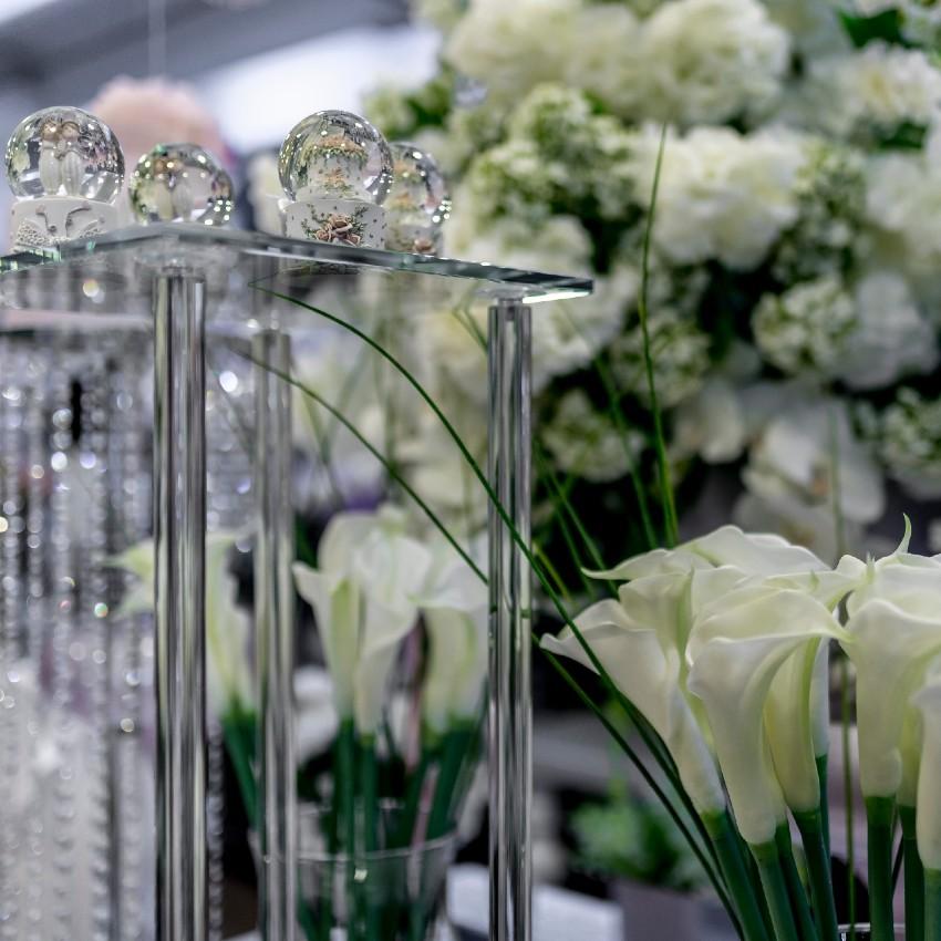 Vjenčanje 03