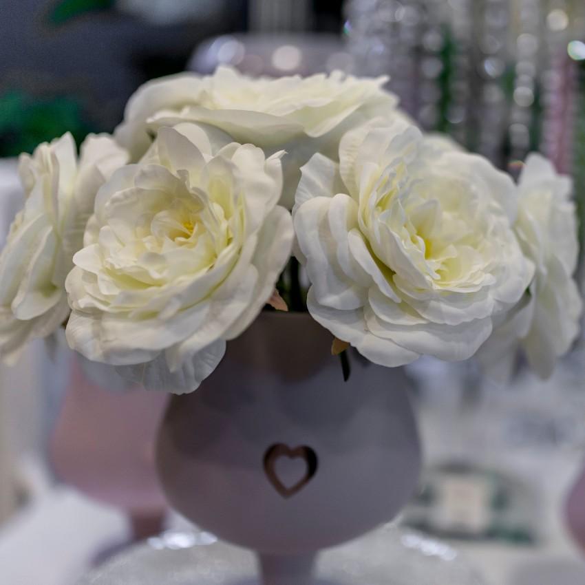 Vjenčanje 08