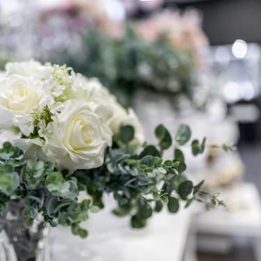 Vjenčanje 12