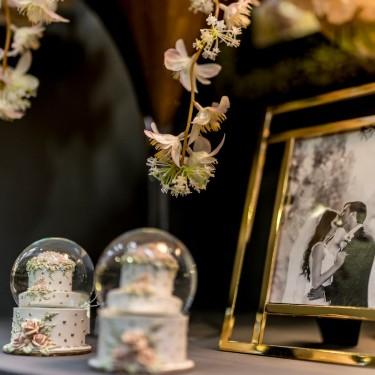 Vjenčanje 17