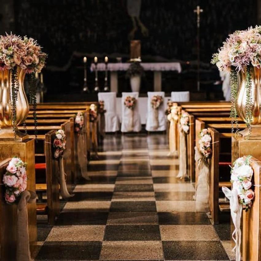 Vjenčanje 18