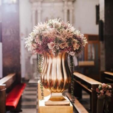 Vjenčanje 19