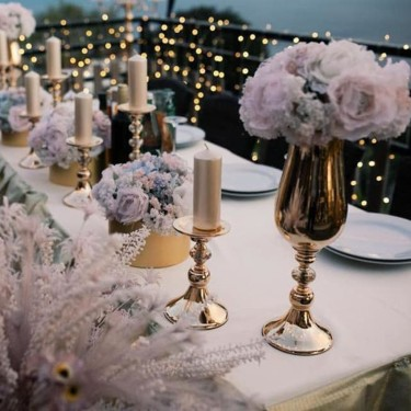 Vjenčanje 20