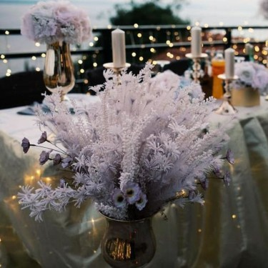 Vjenčanje 21