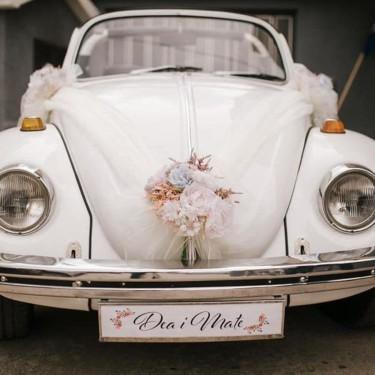 Vjenčanje 22