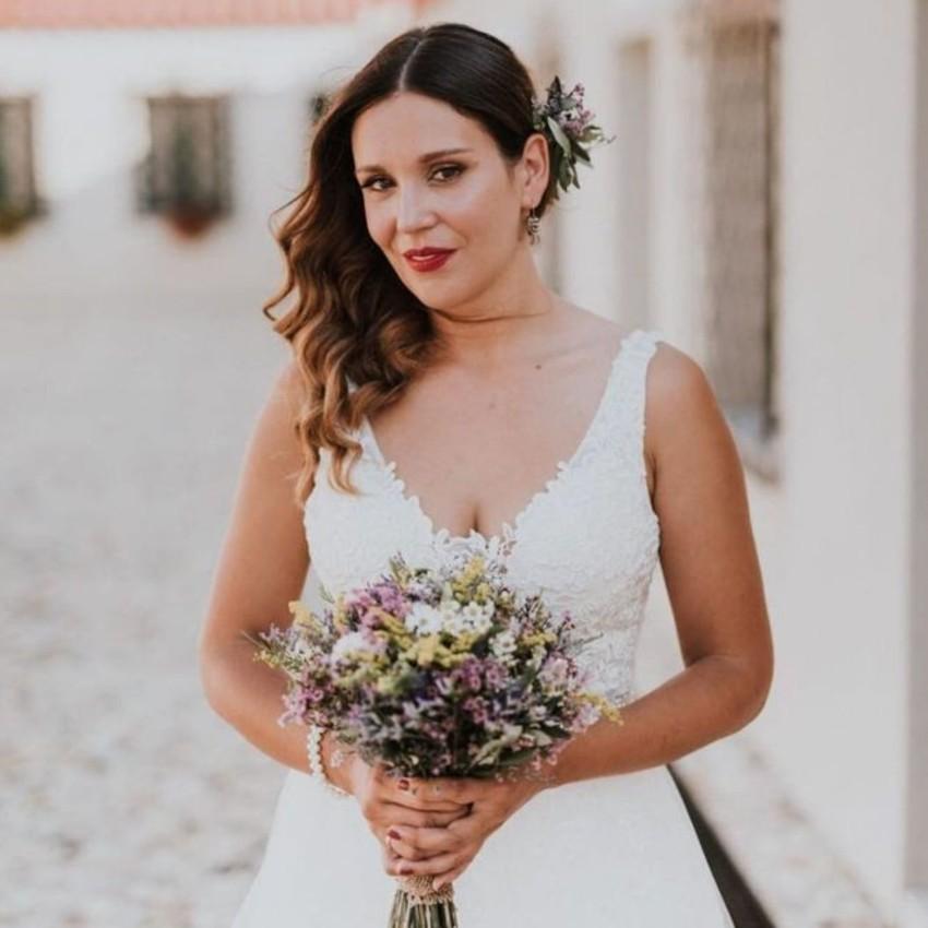Vjenčanje 24