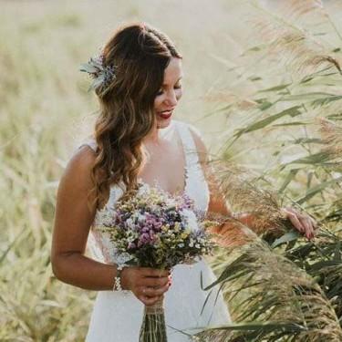 Vjenčanje 25