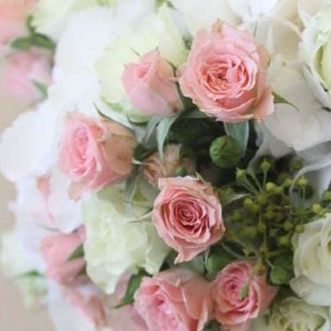 Vjenčanje 028