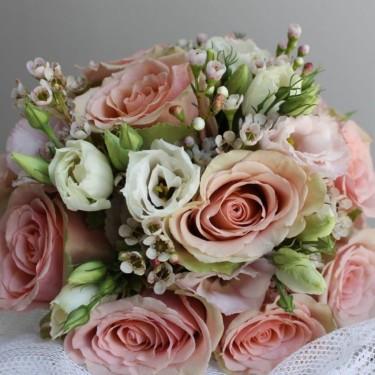 Vjenčanje 32