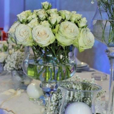 Vjenčanje 37