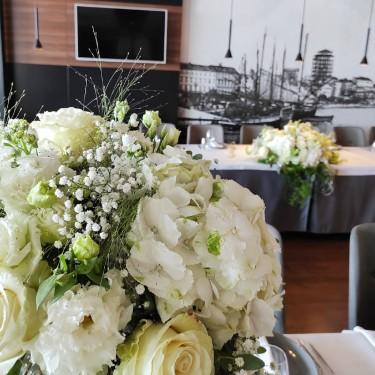 Vjenčanje 44