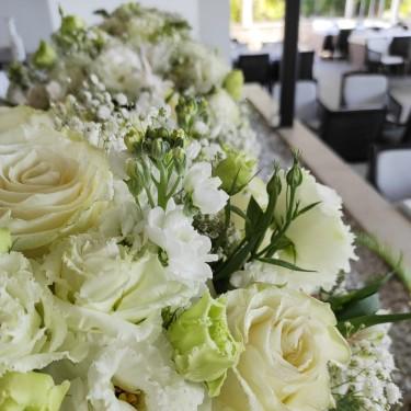 Vjenčanje 46